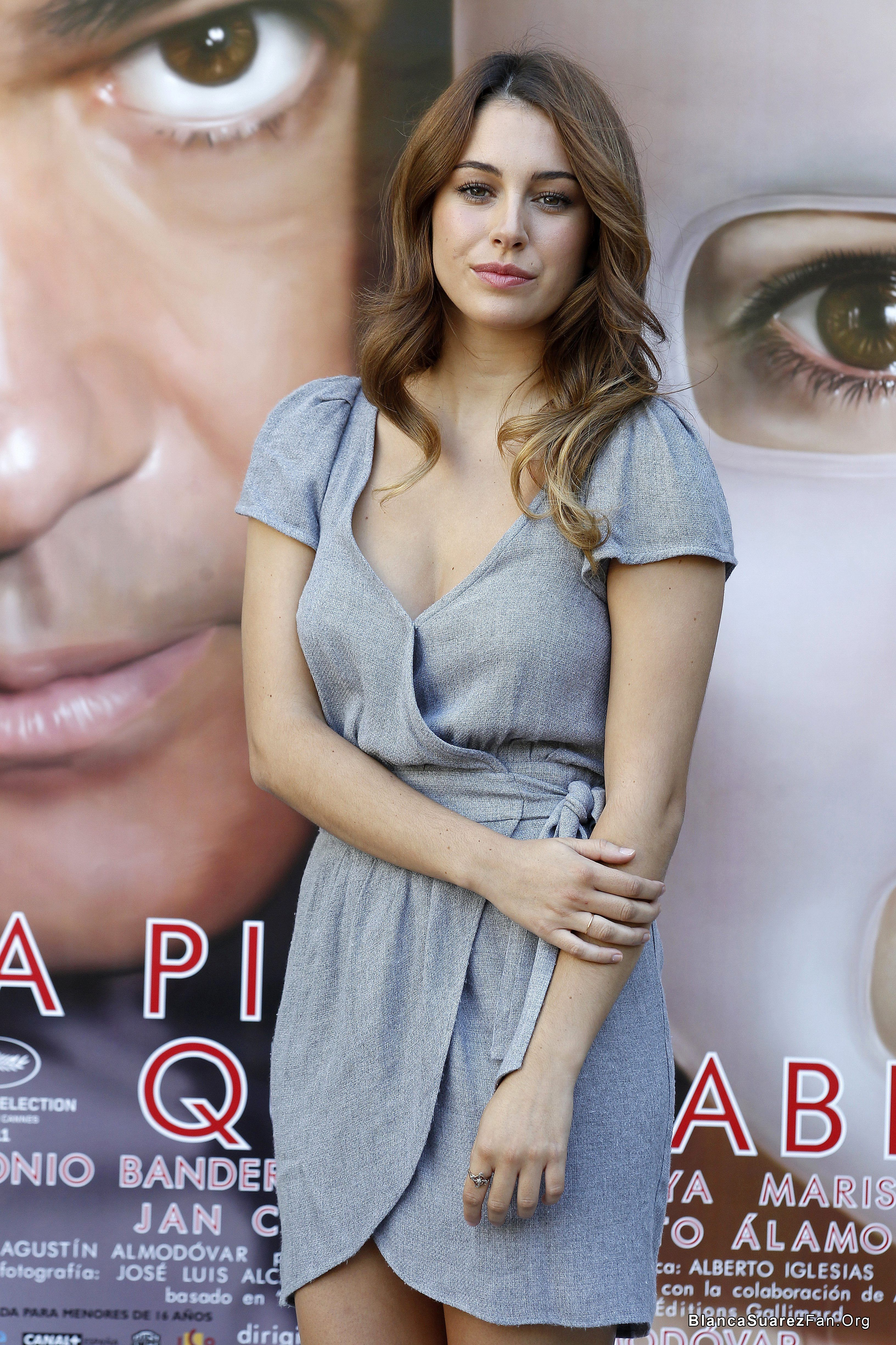 Celebrity Blanca Suarez naked (32 photos), Topless, Is a cute, Feet, cleavage 2019