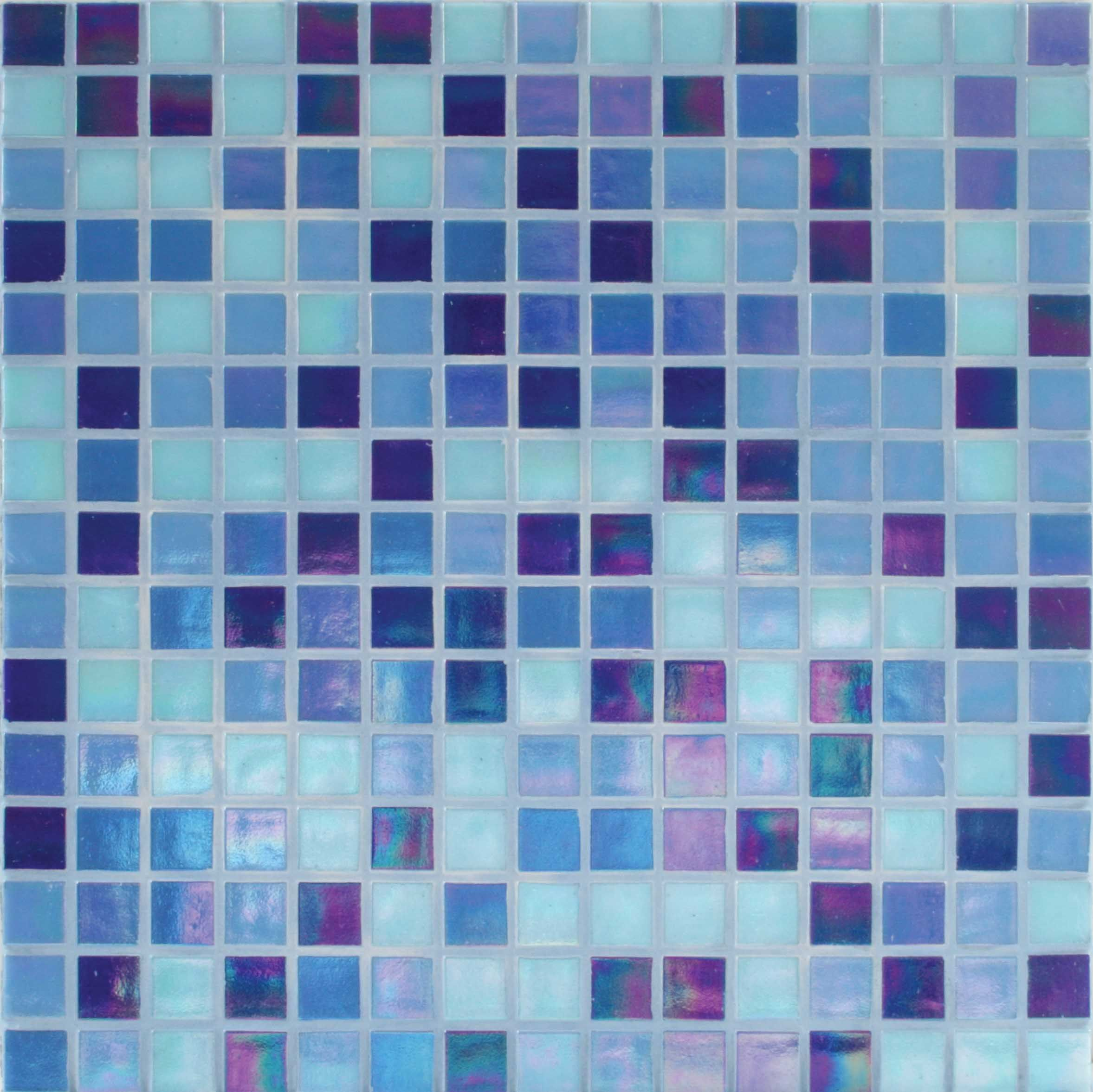 Mosaic Tiles for swimming pool,Progression, Swimming pool tiles ...