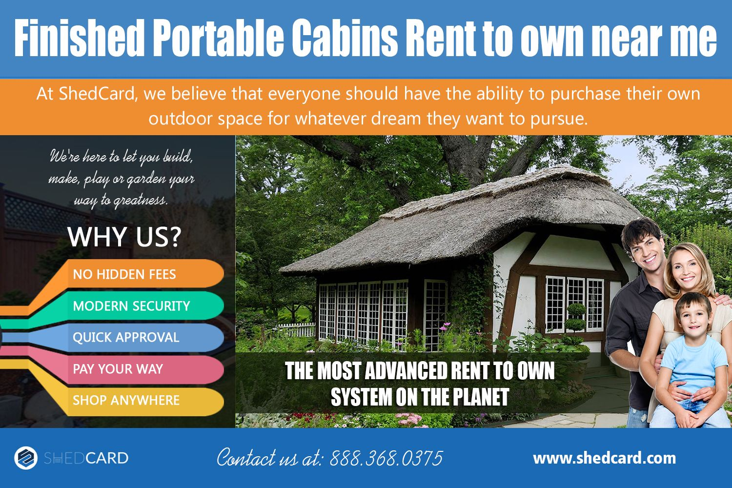 Pin By Rent To Own Gazebos On Lake Cabins For Sale In Texas Portable Buildings Portable Cabins Cabins For Sale