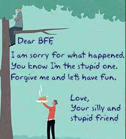 Sorry Messages For Friends Sorry Quotes To Best Friend In Sorry Quotes For Friends Sorry Quotes Sorry Quotes For Friend Sorry Message For Friend