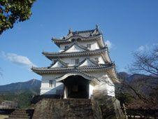 Castillos de Japón, un mundo por descubrir   asia   Ocholeguas   elmundo.es