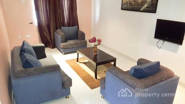 Nigerian Living Room Interior Design Awesome Short Let A Fully Furnished And Serviced Luxury 1 Bedroom Mini