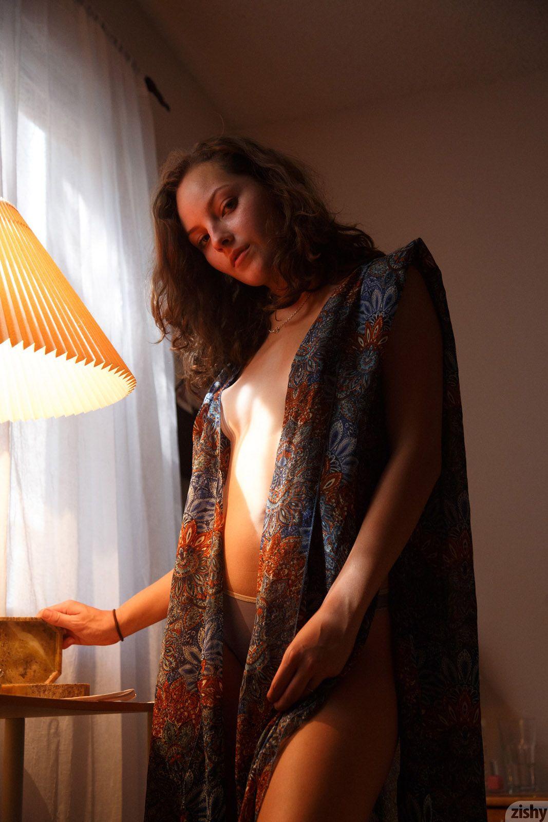 Bunny lust, daniel matsunaga naked sexy body