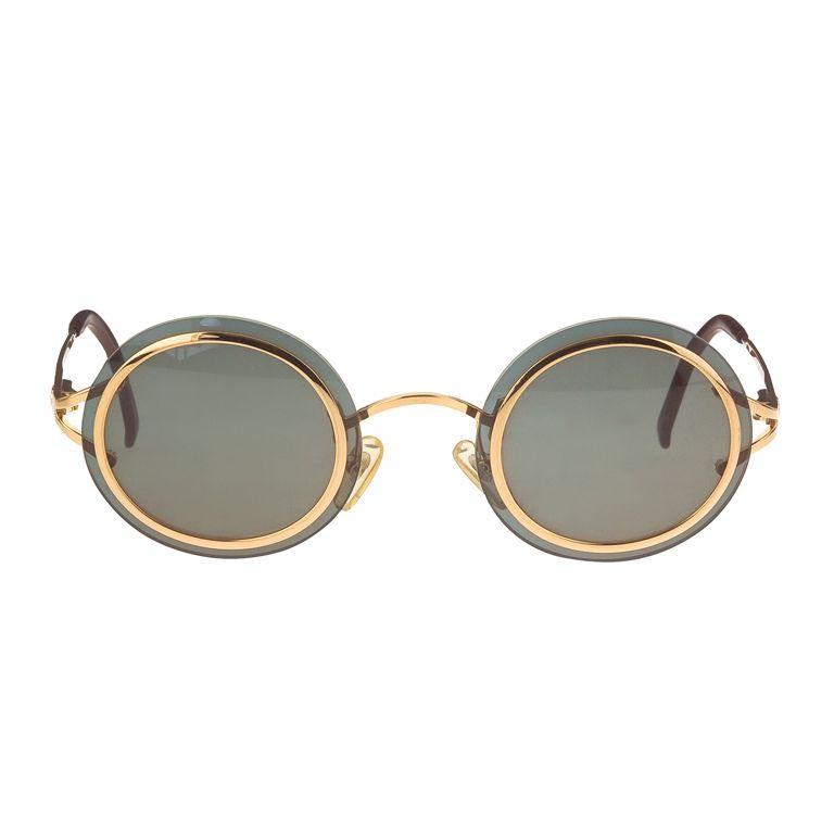 Christian dior sunglasses 2971   Lunettes et Vitrines d7e0871e3fba