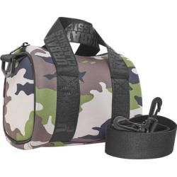 Photo of Urban Classics Handbag Mini Neoprene green camo Urban Classics