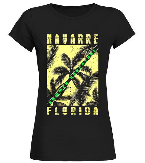 navarre Florida beach t shirt beach body t shirt,body beach shirt,fake beach body shirt,beach body bikini t shirt,
