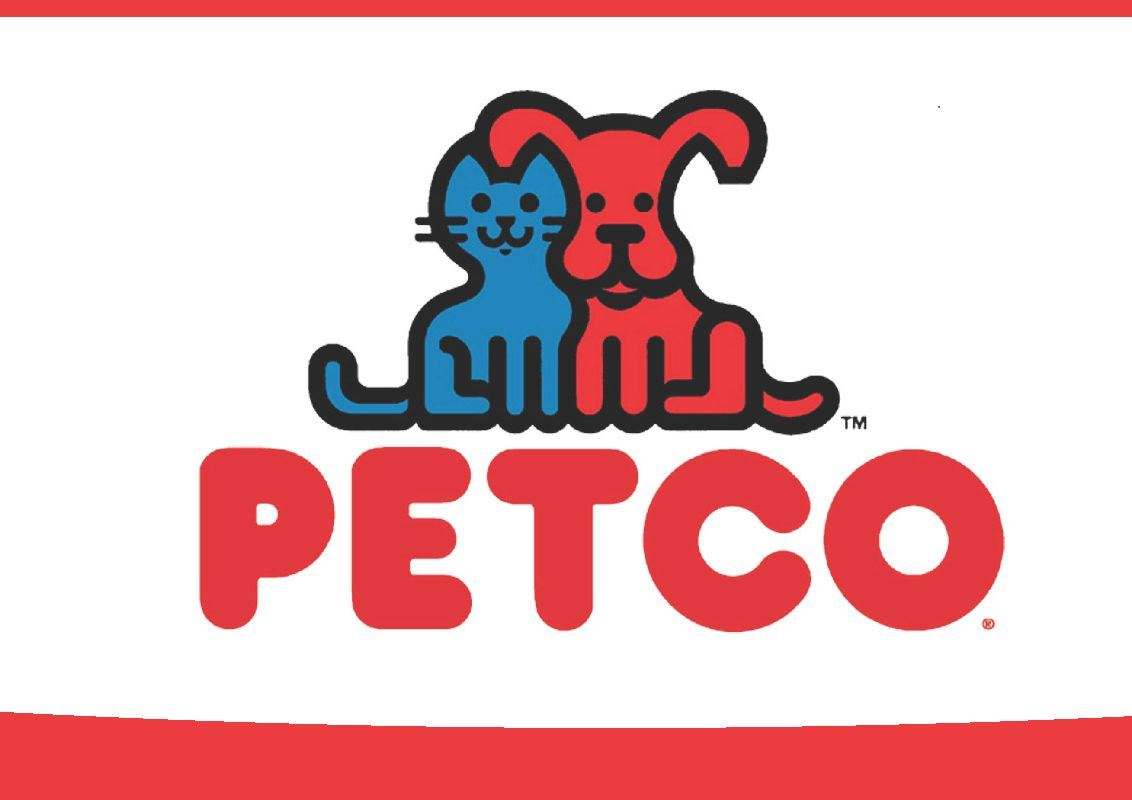Online Fish Supply Store Petco Petco Pet Businesses Pets