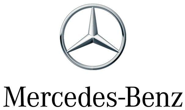 mercedes-benz logo [ai file]   car and motorcycle logos