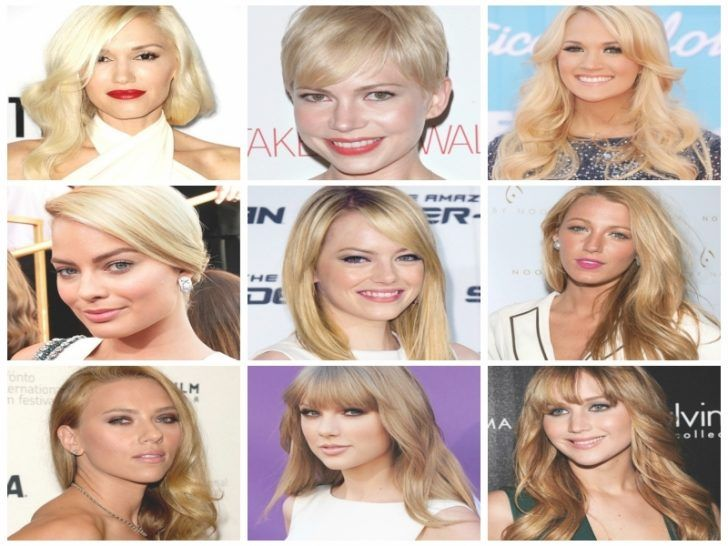 Permalink To What Hair Color Is Right For Me Quiz See Here Blonde Hair Color Hair Color Brands Blonde Hair Shades