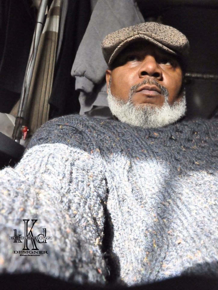 #KeeKeeDonz: Photographer, Designer, Illustrator, Progressive Writer and Author of The Pages Of Life; Da'Notes_ #TheBlackSnowExperience #TheAgeOfBlackSnow #TheUniversityOfBlackSnow #GodlyReconnaissance #InnovationAndCreativity #BlackSnowArt #ANewHumanity #ANewWorld