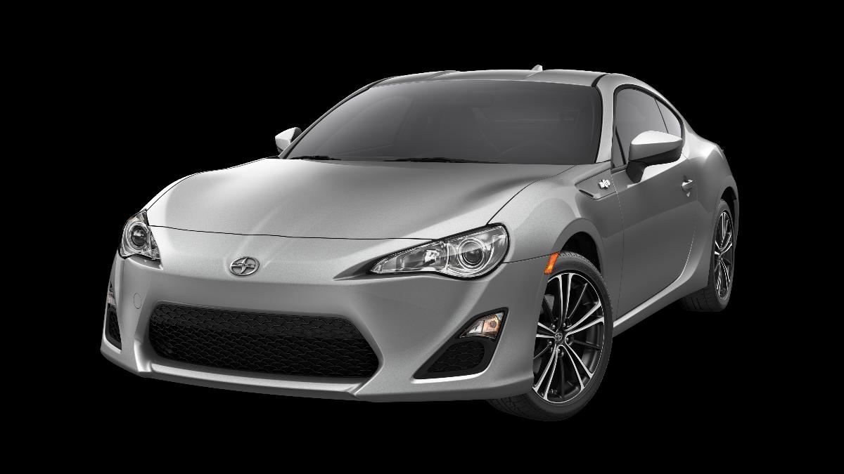 Build Your Own Custom Scion Ia Im Tc Or Fr S Scion Com New Car