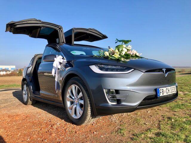 Vermietung Tesla | Mieten Sie Tesla jetzt als Hochzeitsauto von Tesla für Ihre Hochzeit ...,,... Vermietung Tesla | Mieten Sie Tesla jetzt als Hochzeitsauto von Tesla für Ihre Hochzeit ...,,