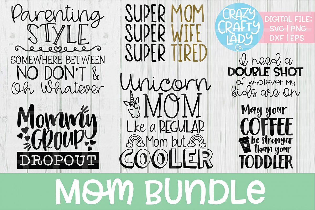 Download Pin On Mom Mother S Day Svg Cut Files