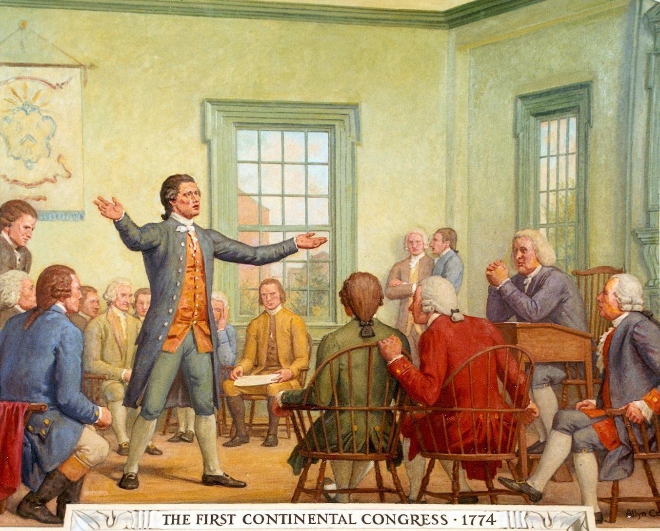 Pin On American Revolution