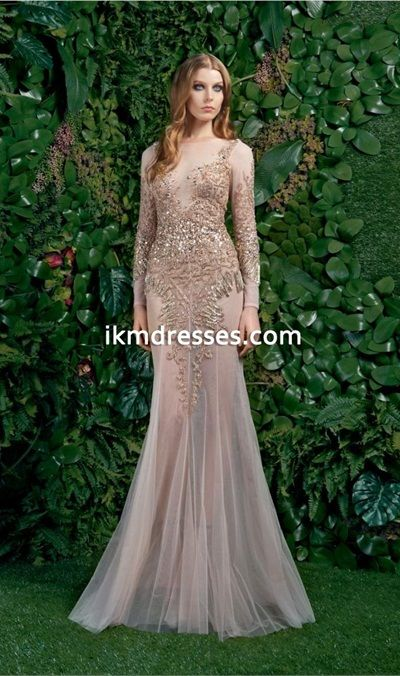 Pin by Kate on Dresses | Pinterest | Prom, Mermaid and Customize ...