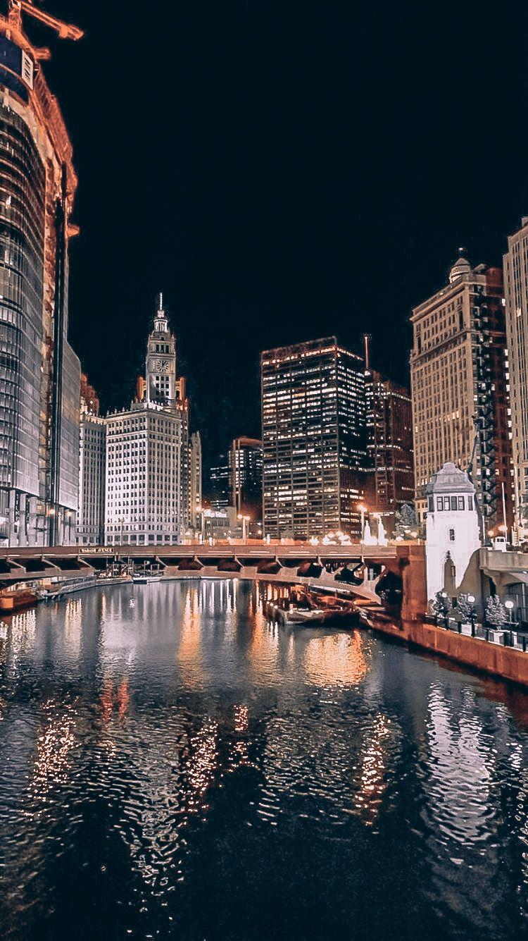 dating life în chicago profil de dating masculin