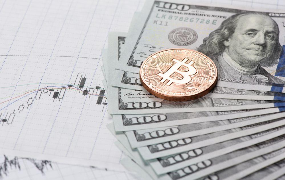 Analyst Bitcoins Upwards Momentum May Lead It Towards