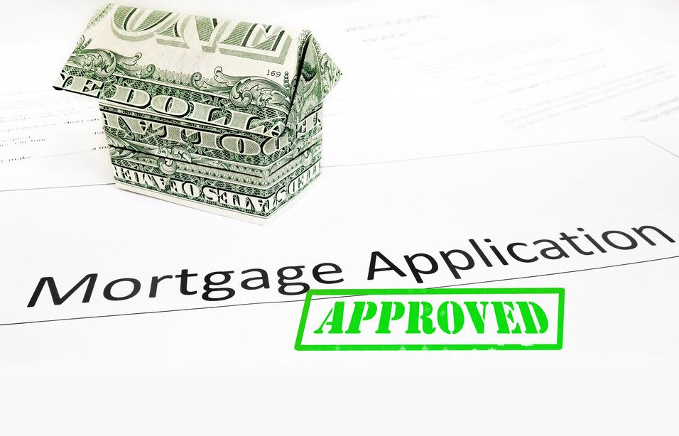 6 tips to help your buyers chance for a mortgage approval