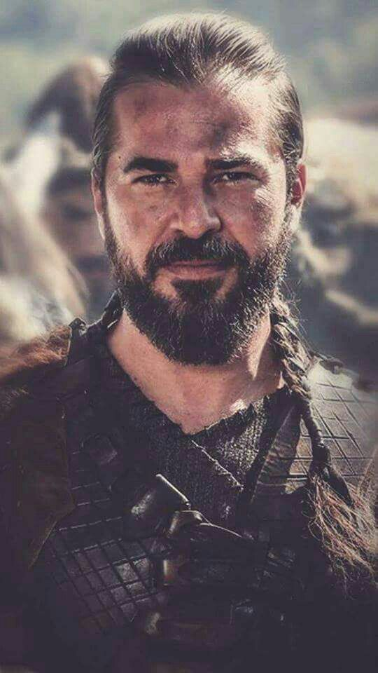 Image result for ertugrul