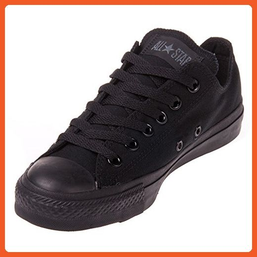 d7bb0f5b7111 Converse Unisex Chuck Taylor All Star Ox Basketball Shoe (6 B(M) US ...