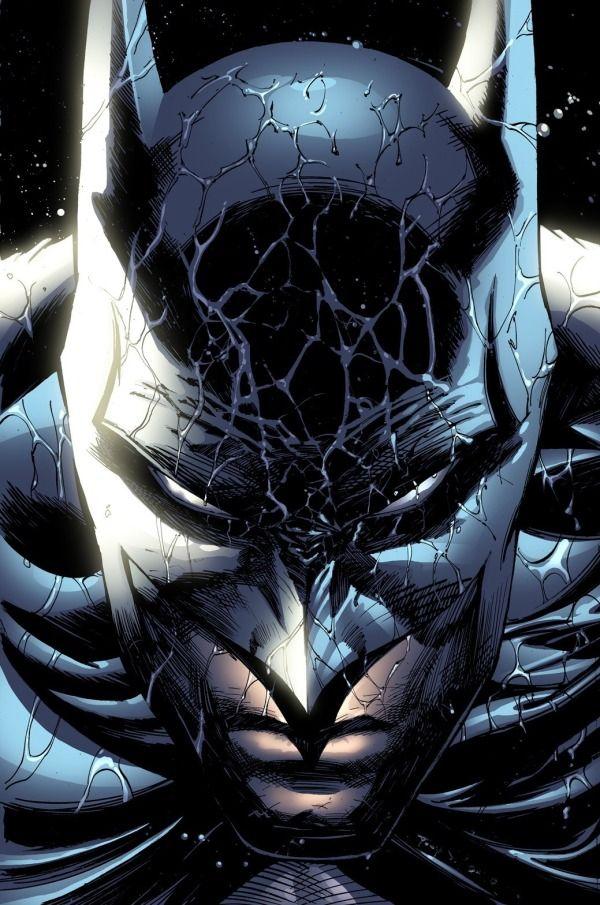 Batman Batman, Batman art, Batman dark