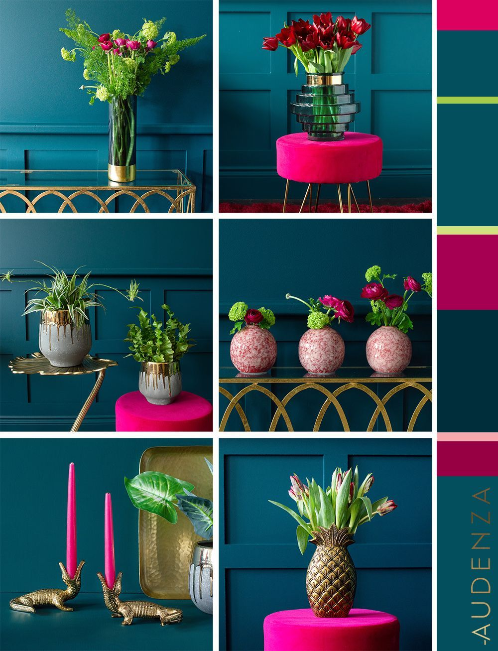 how to choose your interior décor colour palette on office color palette suggestions id=12432