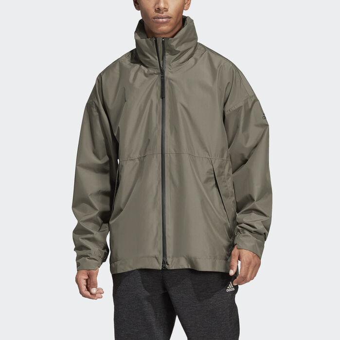 Climaproof Rain Jacket