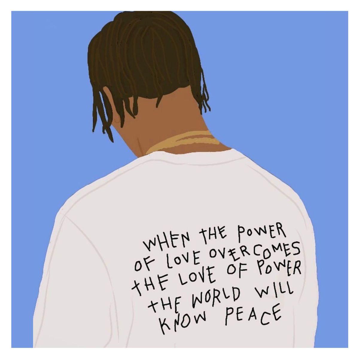 Art credit: @artbyshrreen_ on #instagram #artoninstagram #peace #peaceonearth #worldpeace #love #loveeveryone #truth #blog #bloggers #socialjustice