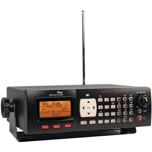 43 Zip Scanners Ideas Scanners Radio Scanner Radio Scanners