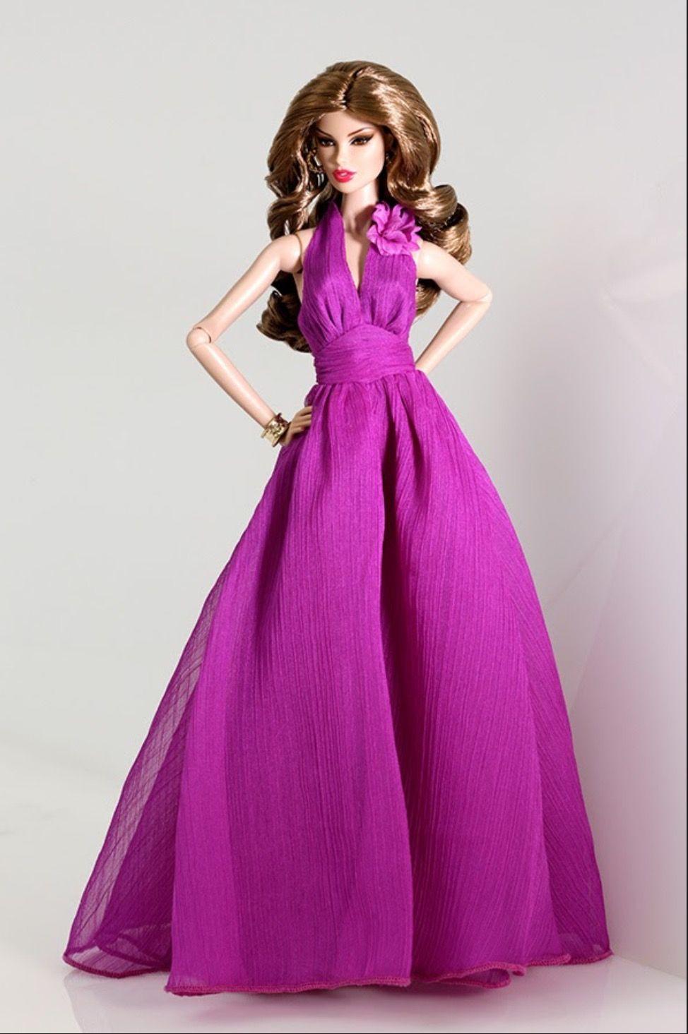 Asombroso Vestidos De Boda Gitana Friso - Colección de Vestidos de ...