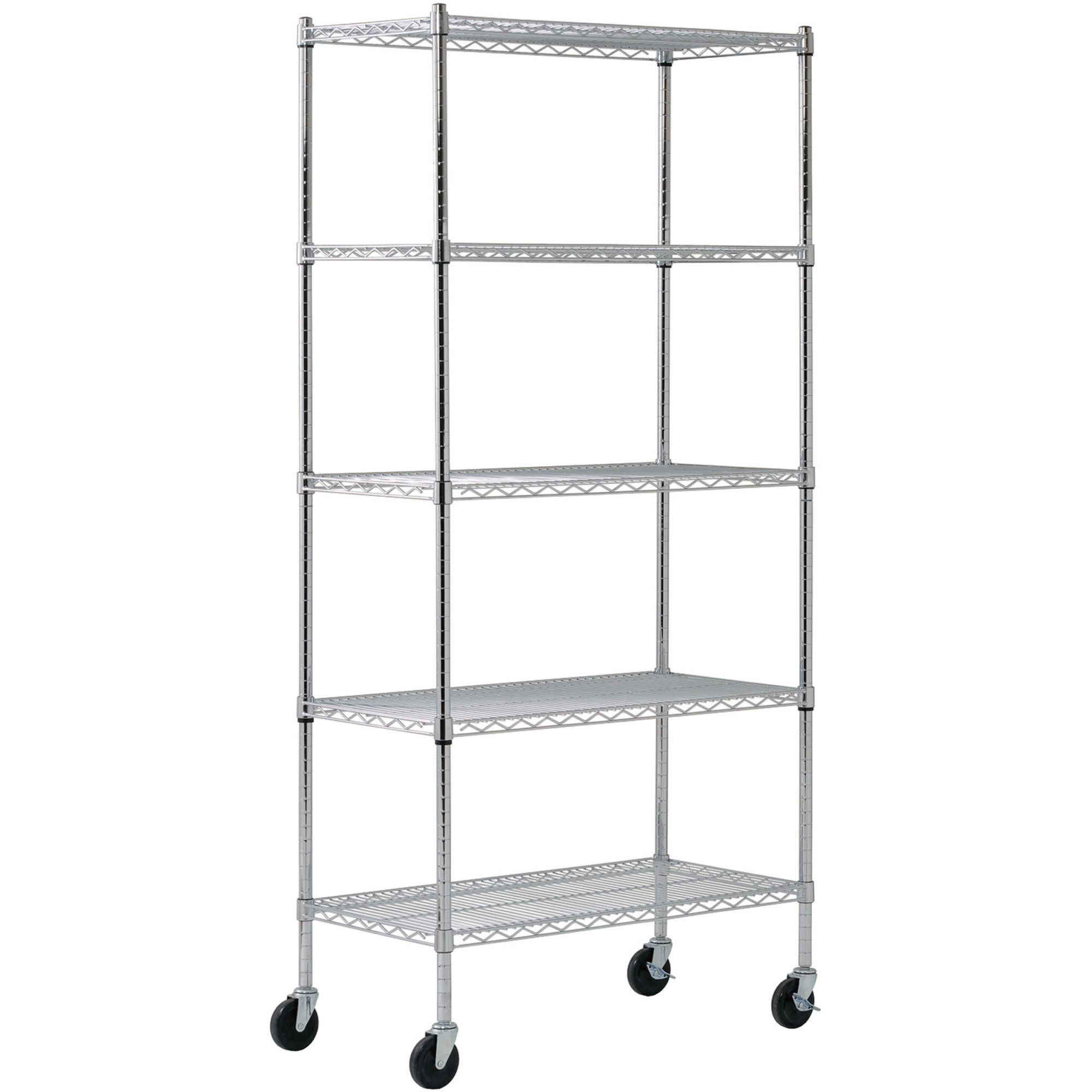 Wire Shelving Units Shelving Unit Wire Shelving Units Mobile Shelving