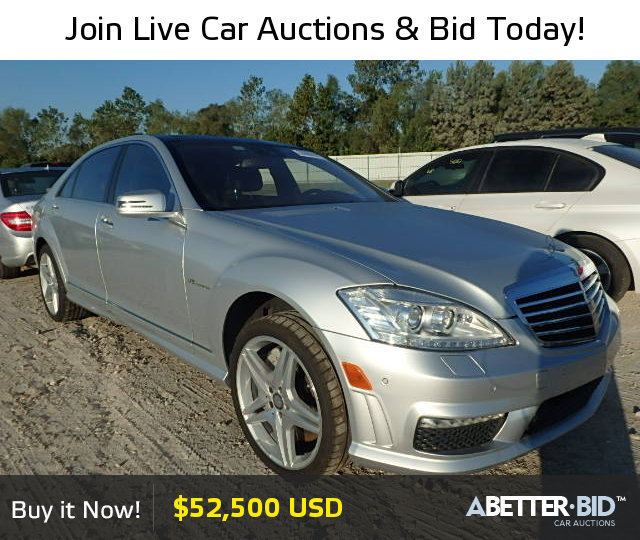 Pin On Salvage Exotic And Luxury Cars For Sale