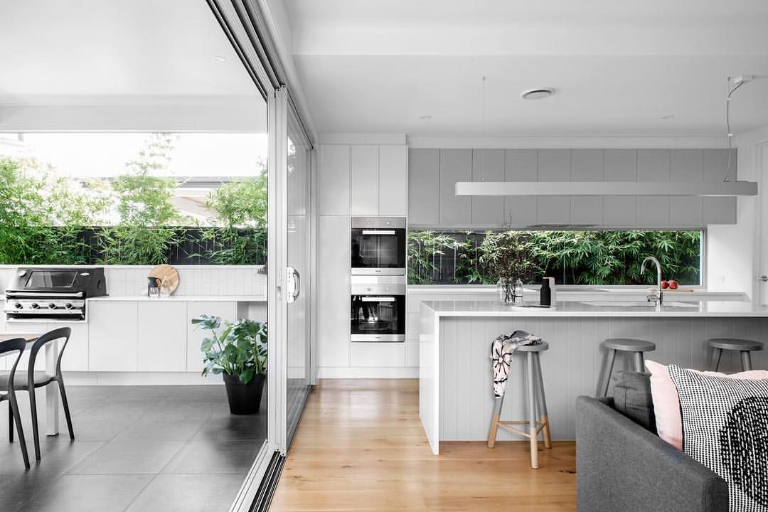 indoor outdoor queensland living at its finest make sure you don t miss seeing this beautiful on outdoor kitchen queensland id=14568