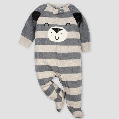6//9M NEW W//T FISHER-PRICE GIRLS BEST FRIENDS KITTY 3 PC PANT OUTFIT 0//3M 3//6M