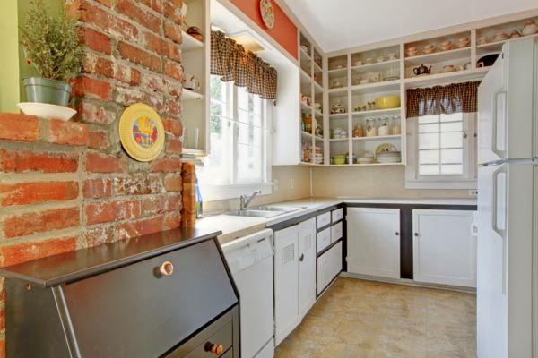 küchenschränke nach maß | boodeco.findby.co