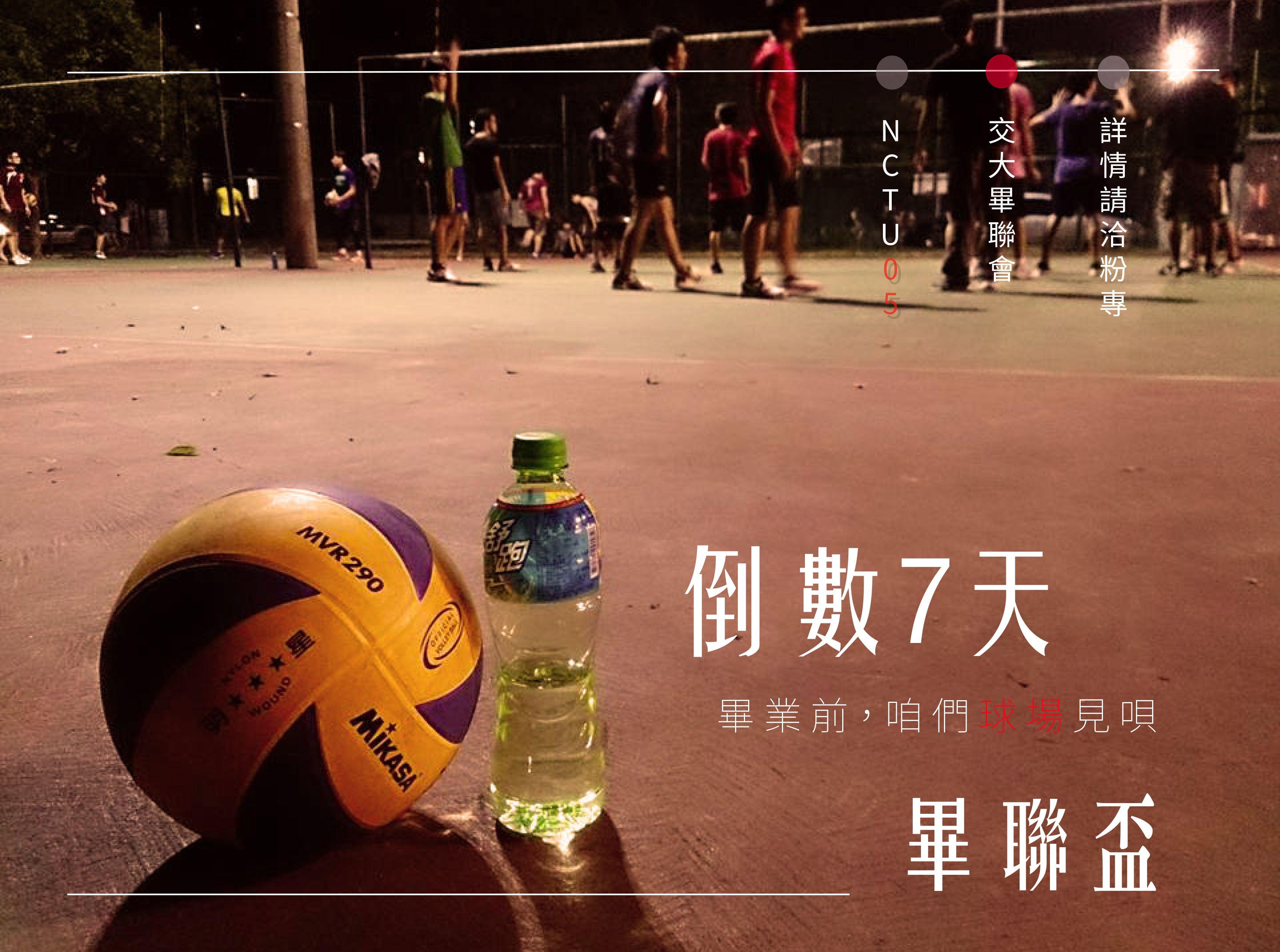 畢聯盃倒數7天照 Ball exercises, Exercise, Gym