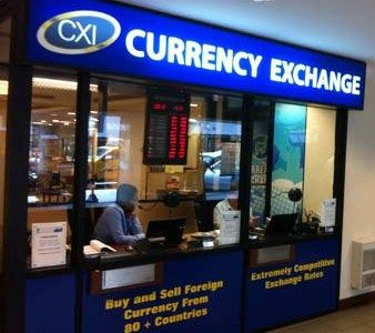 coin exchange nyc