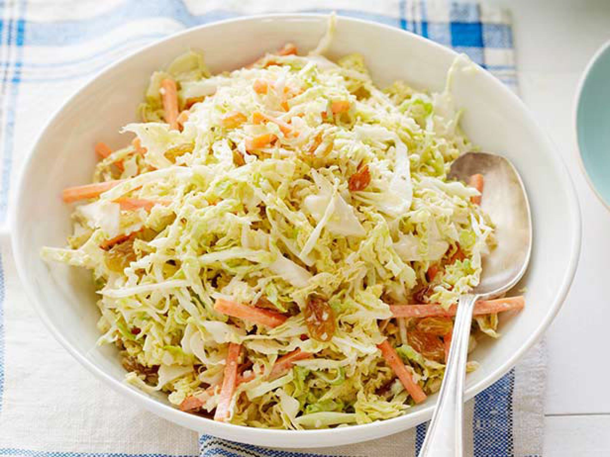 салат из савойской капусты рецепты с фото супругов оловянной