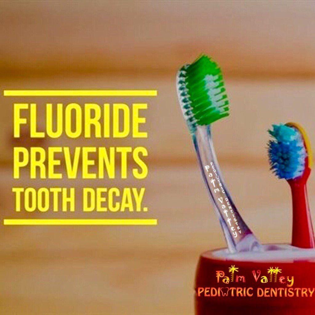 Idea by Howard Farran DDS, MBA on Dental