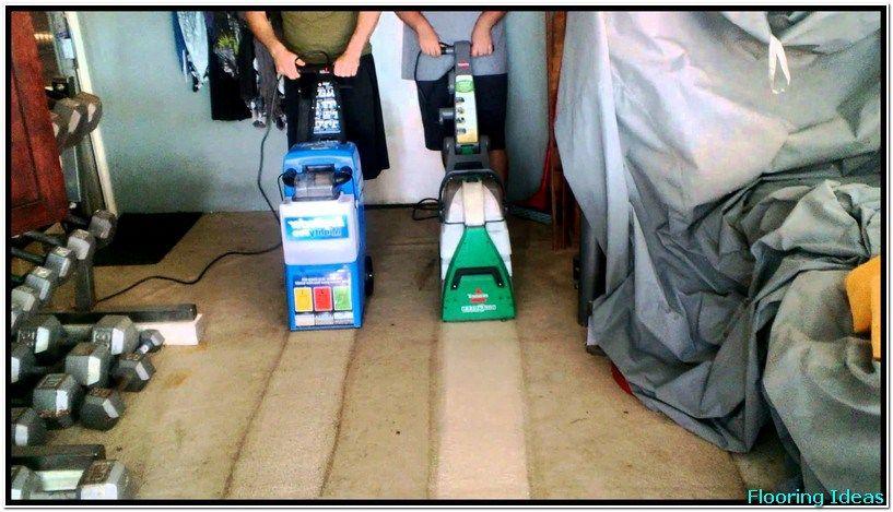 Flooring Ideas Commercial carpet cleaning, Carpet