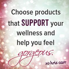 quotes about organic cosmetic  google search  wellness