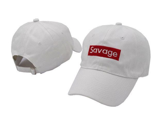 754acbb89f71f Savage Dad Hat