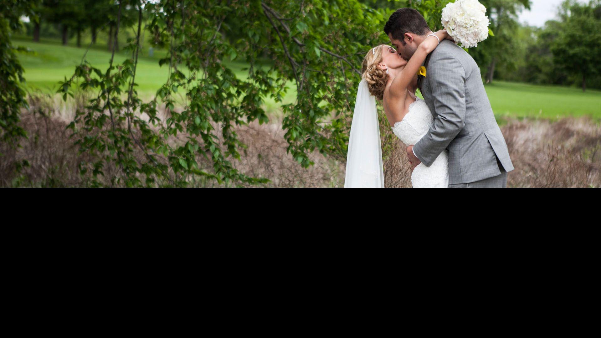 Country Club Wedding Venue MN | Weddings Minnesota | Outdoor Wedding Ceremony MN | Wedding Reception MN | Wedding Venue | Weddings Eden Prairie MN