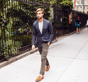 Find Your Style on Gilt Man| Men's Designer Shoes, Watches, Suits, Clothing, and More — Up to 60% Off.