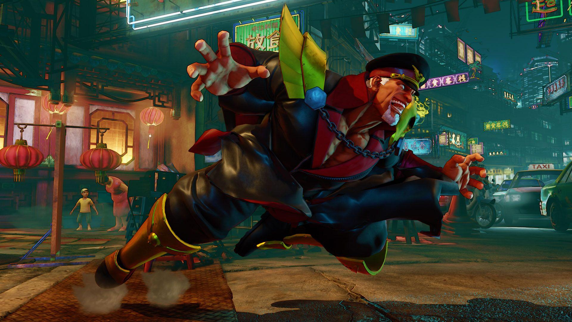 open in a new window game art pinterest street fighter chun