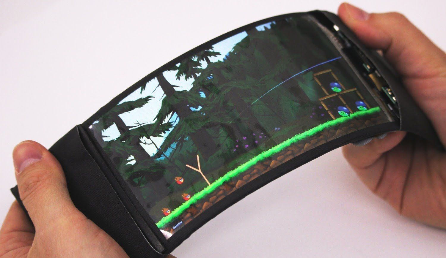 New Smartphones 2020 Bendable iPhone will appear in 2020? | Technology News World
