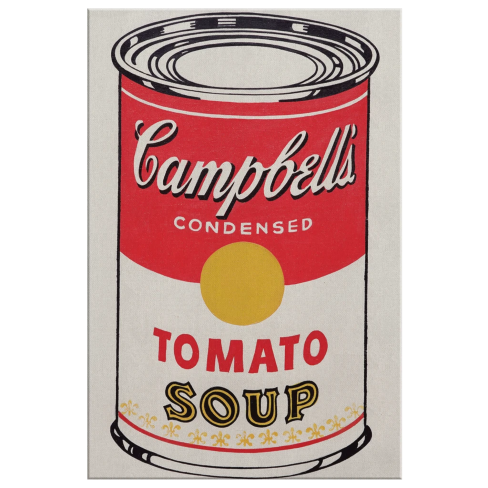 Campbell S Chicken Noodle Condensed Soup 13 8 Oz 10 Cans Included Chicken Noodle Condensed Soup Noodles