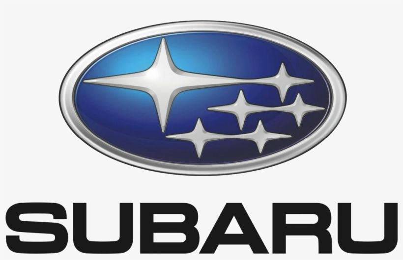 Download Subaru Logo Png Image For Free Search More High Quality