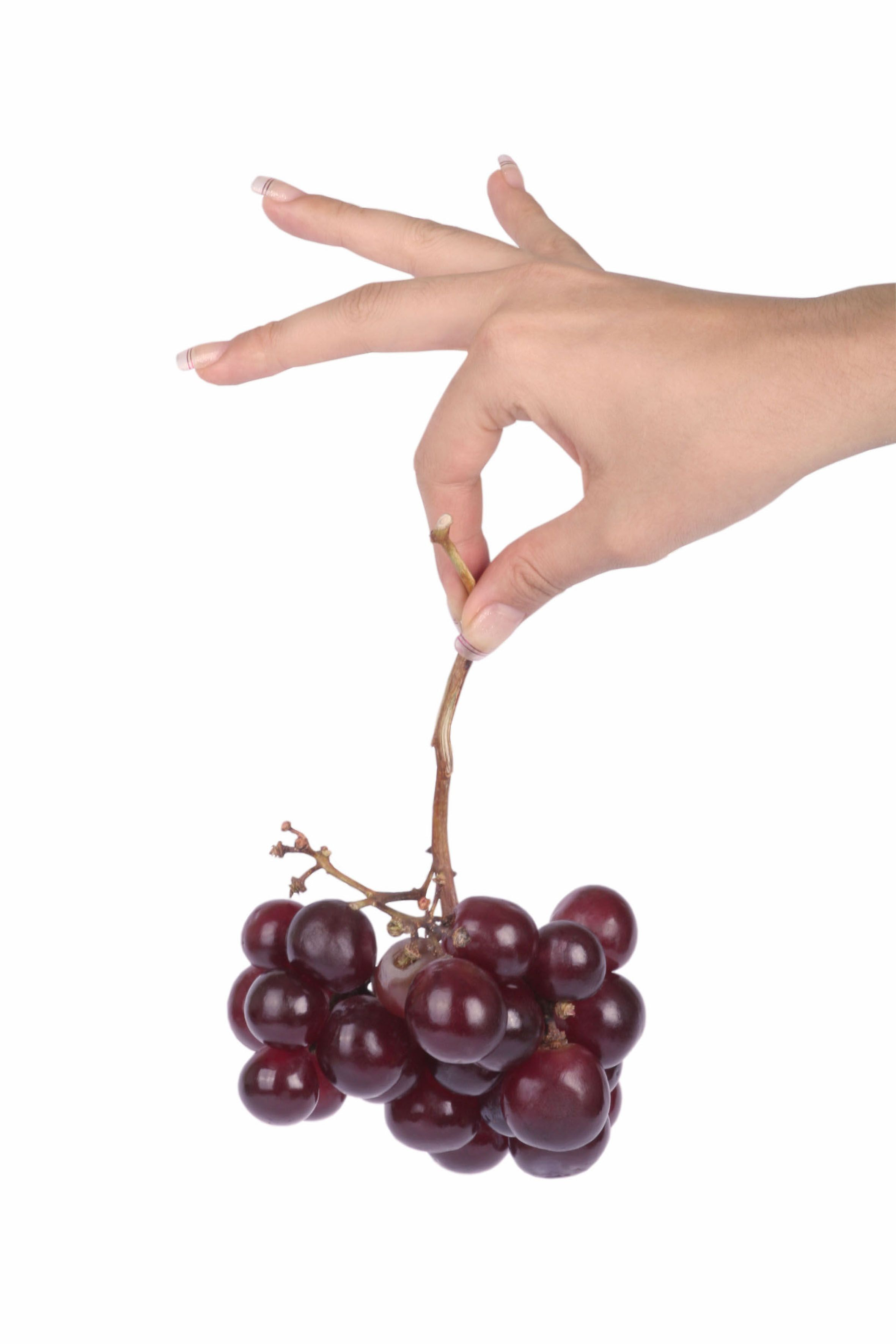 foto How To Make Grape Face Mask At Home