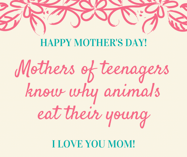 Happy Mothers Day Poems From Daughter In Spanish 2018 Happy Mothers Day Poem Mothers Day Quotes Happy Mother Day Quotes